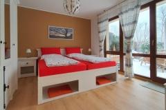 Schlafzimmer-I-scaled
